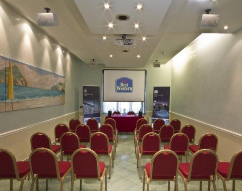 Hotel Regina Palace Terme - Foto 11