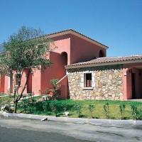Residence Stella Marina Bilocale 3