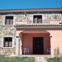 Residence Stella Marina Bilocale 4