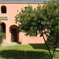 Residence Stelle Marina Trilocale 6