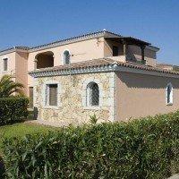 Residence Stella Marina Trilocale 4