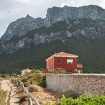 Residence Stella Marina