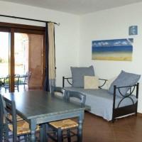 Il Borgo di Punta Marana Hotel Residence