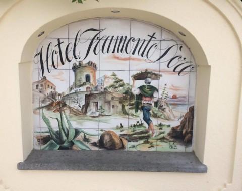 Casthotels Tramonto d'Oro - Foto 12