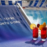 Casthotels Tramonto d'Oro