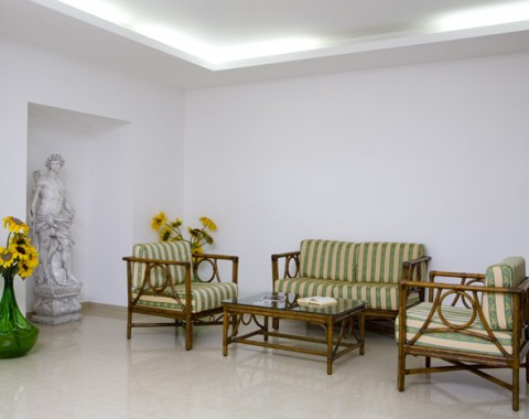 Casthotels Tramonto d'Oro - Foto 11
