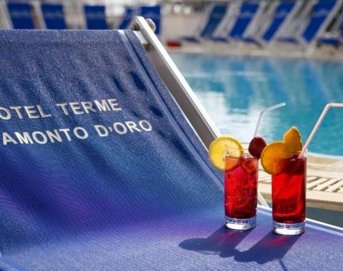 Hotel Terme Tramonto d'Oro - Foto 4