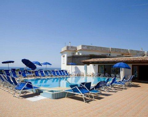 Hotel Terme Tramonto d'Oro - Foto 5