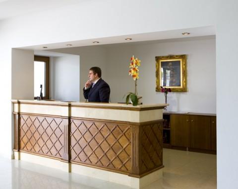 Hotel Terme Tramonto d'Oro - Foto 14