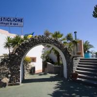 Casthotels Village & Spa