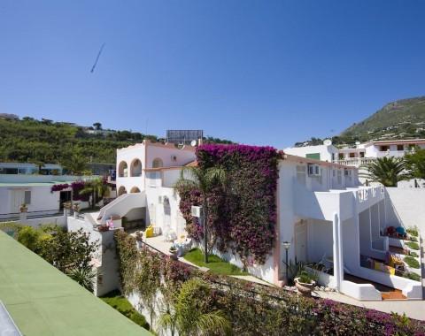 Casthotels Village & Spa - Foto 6