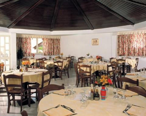 Casthotels Village & Spa - Foto 10