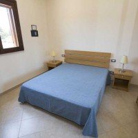 Hotel Club Il Catalano