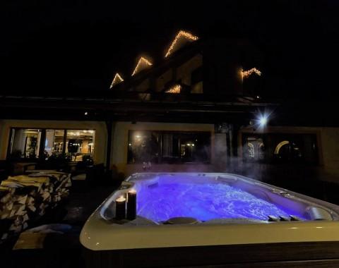 Hotel Europa - Foto 7