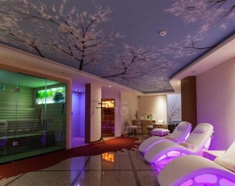 Hotel Europa - Foto 8