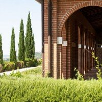 Saturnia Tuscany Hotel
