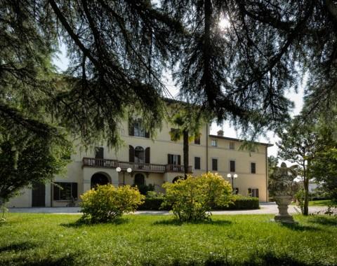 Alla Posta Dei Donini - Foto 1