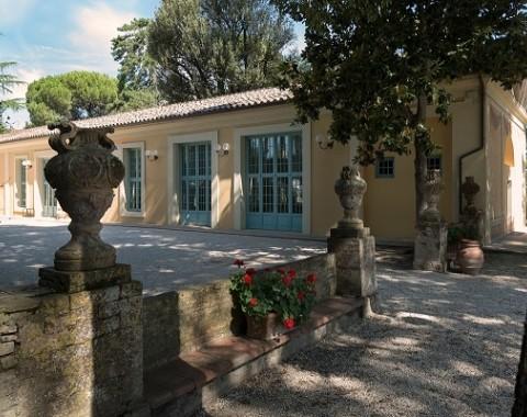 Alla Posta Dei Donini - Foto 3
