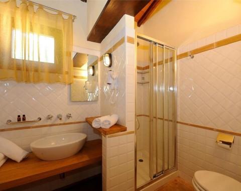 Guesia Village Hotel & Spa - Foto 10