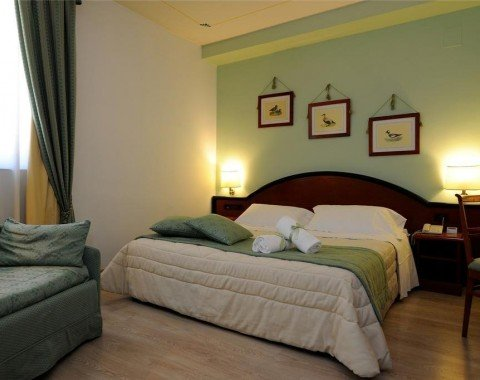 Guesia Village Hotel & Spa - Foto 7