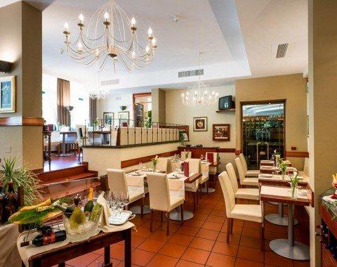 Guesia Village Hotel & Spa - Foto 14