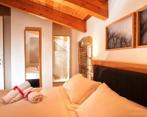 Guesia Village Hotel & Spa - Foto 8