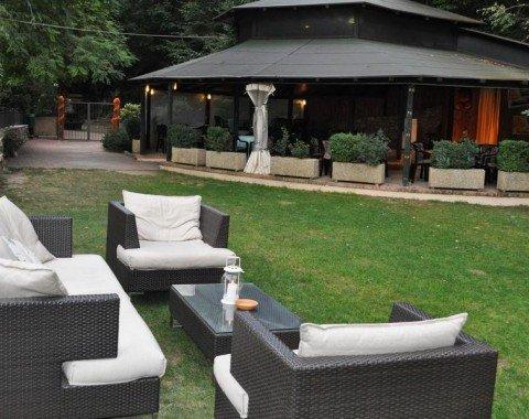 Guesia Village Hotel & Spa - Foto 12