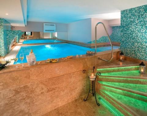 Guesia Village Hotel & Spa - Foto 6