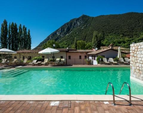 Guesia Village Hotel & Spa - Foto 11