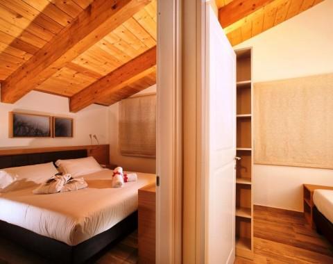 Guesia Village Hotel & Spa - Foto 9
