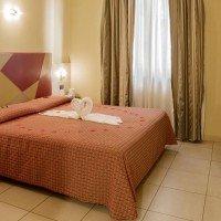 Lovere Resort Spa