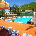 Hotel Park Calitto