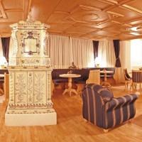 Park Hotel Club