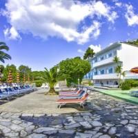 Hotel La Mandorla