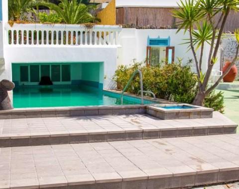 Hotel La Mandorla - Foto 11