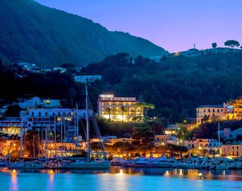 Hotel Terme Gran Paradiso - Foto 11