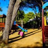 Campoverde Village