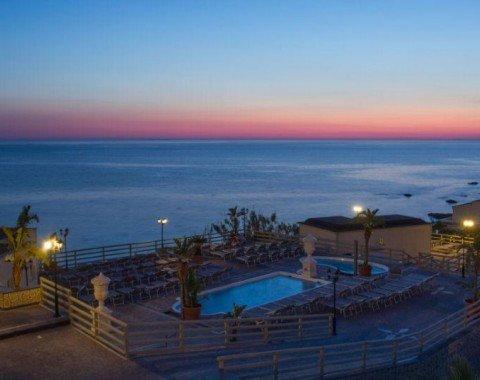 Baia delle Sirene Resort - Foto 11