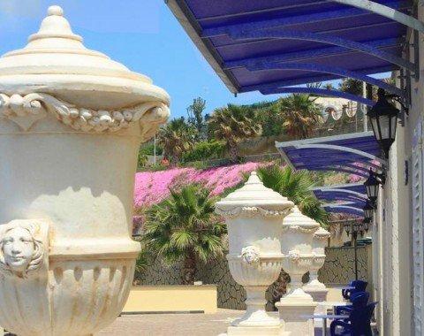 Baia delle Sirene Resort - Foto 13