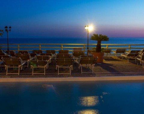 Baia delle Sirene Resort - Foto 14