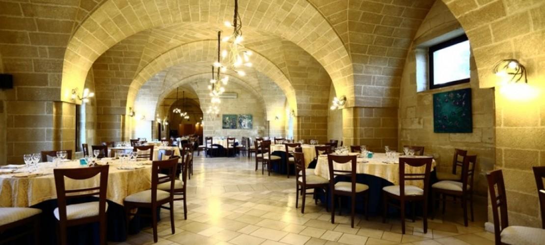 Dove mangiare a Ischia