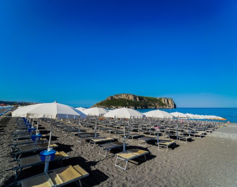 Borgo di Fiuzzi Resort & SPA - Foto 8
