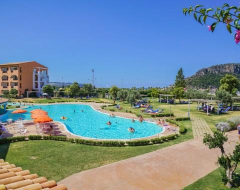 Borgo di Fiuzzi Resort & SPA - Foto 10