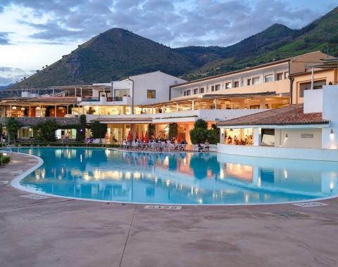 Borgo di Fiuzzi Resort & SPA - Foto 7