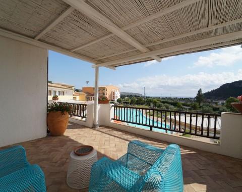 Borgo di Fiuzzi Resort & SPA - Foto 12