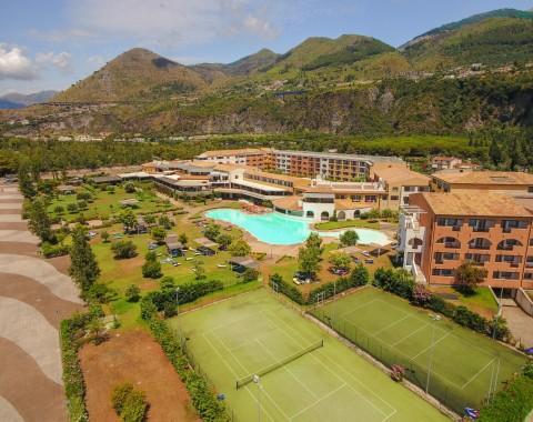 Borgo di Fiuzzi Resort & SPA - Foto 3