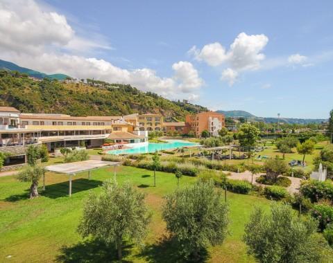 Borgo di Fiuzzi Resort & SPA - Foto 5