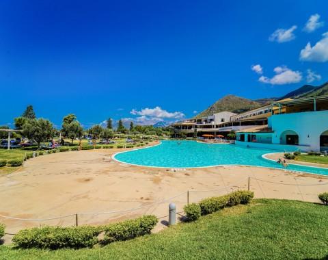 Borgo di Fiuzzi Resort & SPA - Foto 9