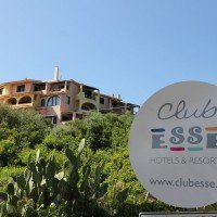 Club Esse Residence Torre delle Stelle