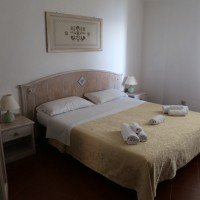 Club Esse Residence Torre delle Stelle